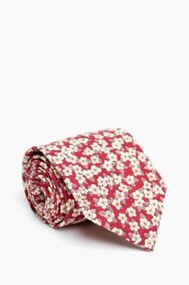 Gents Trumbull Rhodes Norfolk Tie