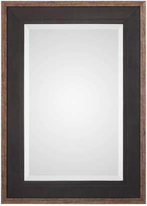 Uttermost Staveley Mirror