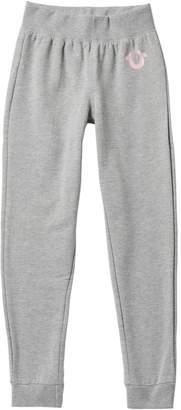 True Religion TR Sweatpants (Big Girls)