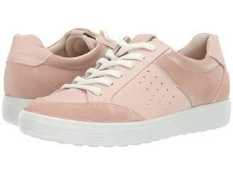 Ecco Soft 7 Leisure Sneaker