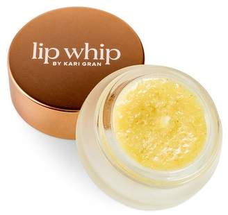 Kari Gran Lip Whip Scrub