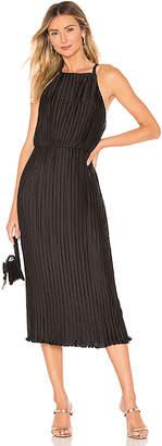 House Of Harlow x REVOLVE Farrah Dress