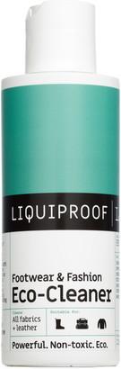 Liquiproof Labs Premium Footwear & Fashion Eco Cleaner