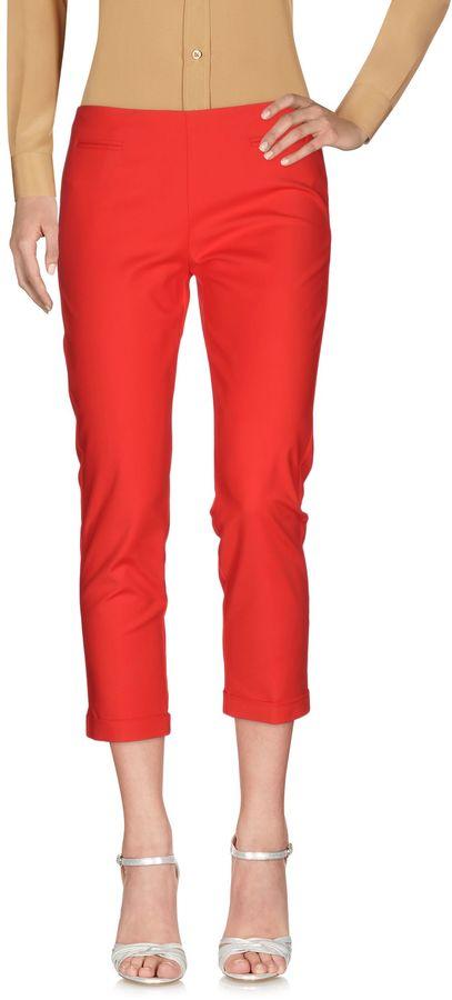 Love MoschinoLOVE MOSCHINO 3/4-length shorts
