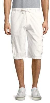 Hevert Cotton Cargo Pants