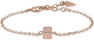 GUESS Bracelets - Item 50200142MI
