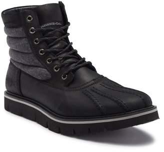 Hawke & Co Daren Winter Boot