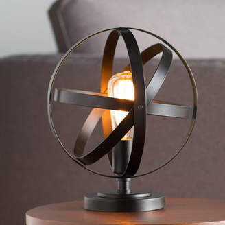 Mercury Row Kreitzer 12 Table Lamp
