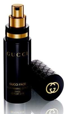 Gucci Face Silk Priming Serum/1.0 oz.