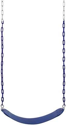 Lifespan Belt Swing, Blue