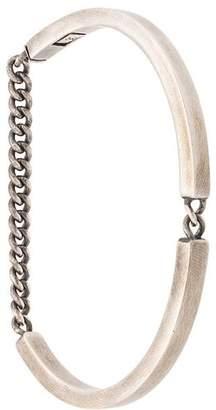 M. Cohen The Pulsar bracelet