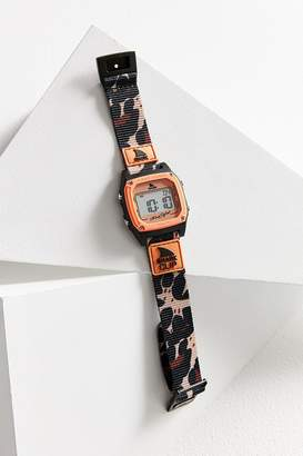 Freestyle Shark Sage Erickson Signature Watch