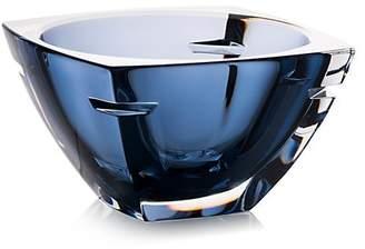 Waterford W Sky Crystal Bowl