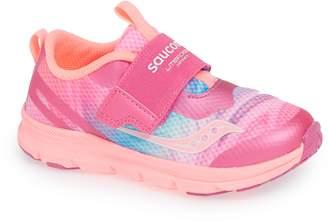 Saucony Baby Liteform Sneaker
