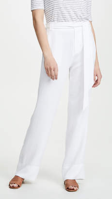 Brochu Walker Coombe Pants