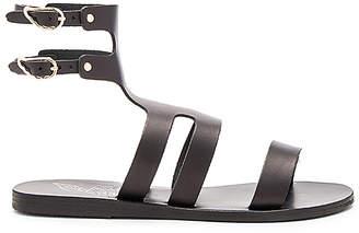 Ancient Greek Sandals AGAPI サンダル