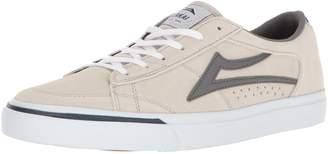 Lakai Men's Ellis Skateboarding Shoe
