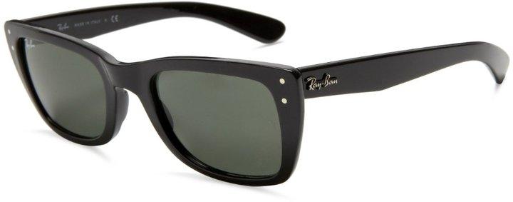Ray-Ban RB4148 Caribbean Sunglasses