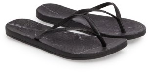 Women's Reef Escape Flip Flop $27.95 thestylecure.com