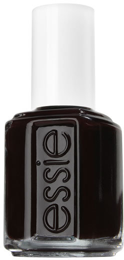 essie® Nail Polish - Blacks