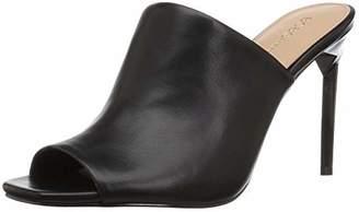 BCBGeneration Women's Ivy Heeled Sandal