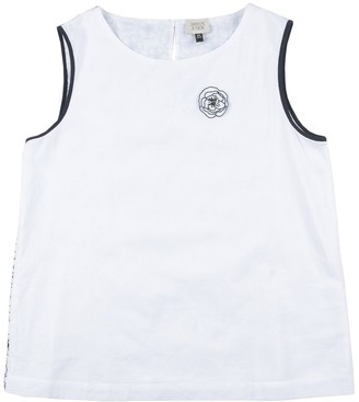 Armani Junior Blouses - Item 38814273LT