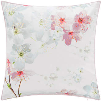 Ted Baker Oriental Blossom Bed Cushion
