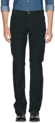 Incotex Casual pants - Item 13161381NJ