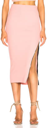 Cotton Citizen Ibiza Skirt