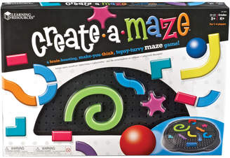 Educational Insights Learning Resources Createamaze