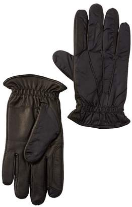 14th & Union Touch Screen Gloves