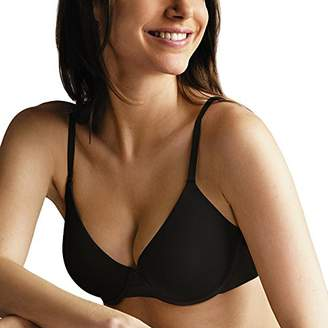 Lovable Women's Full Coverage Bra,3-D /