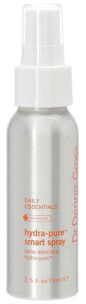 Dr. Dennis Gross Skincare Hydra-Pure Smart Spray Skincare Treatment