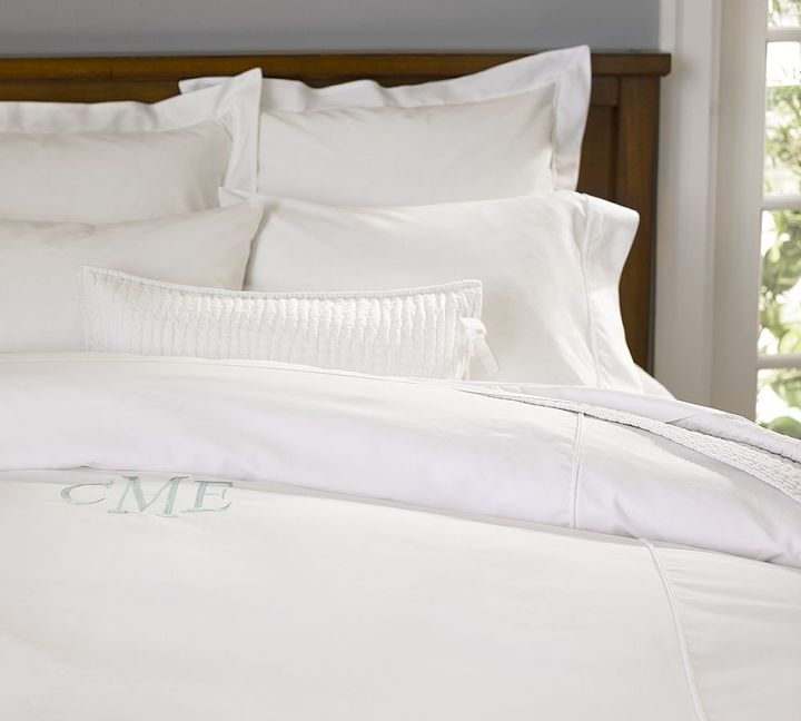 PB Classic Bedding - Select Items