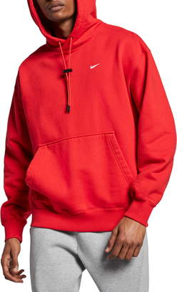 Nike Collection Men's Hoodie