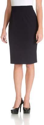 Larry Levine Pencil Skirt