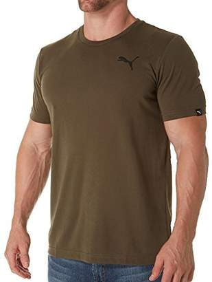 Puma Active T-Shirt