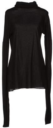 BP Studio Long sleeve t-shirt