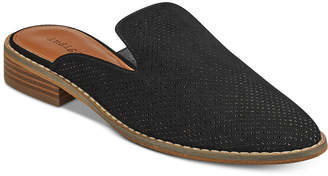 Indigo Rd Hayze Mules Women's Shoes