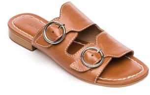Bernardo FOOTWEAR Tobi Slide Sandal