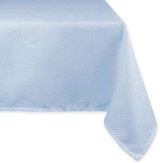 DESIGN IMPORTS Design Imports Elegant Bead Tablecloth