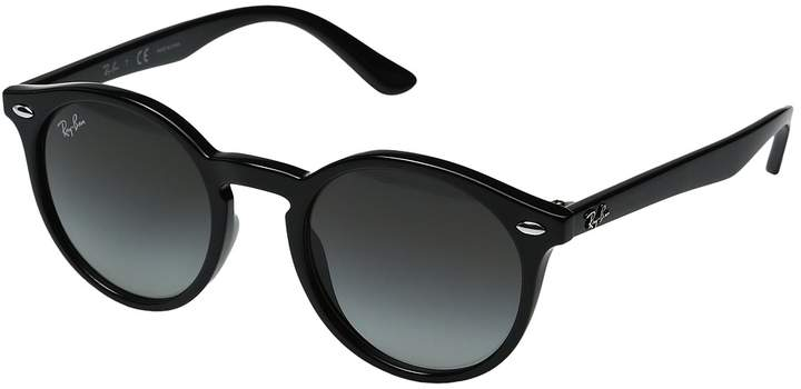 Ray-Ban Junior - RJ9064S 44mm Fashion Sunglasses