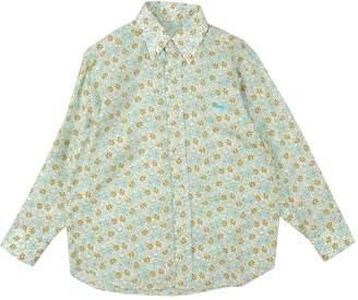 Harmont & Blaine Shirts - Item 38652003RJ