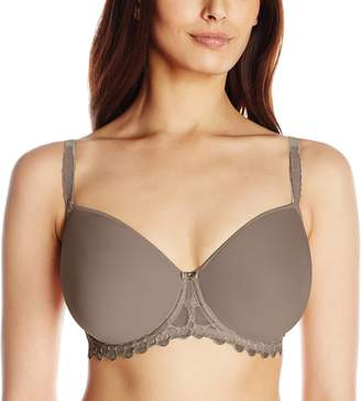 Fantasie Women's Eclipse Underwire Spacer Moulded Balcony Bra