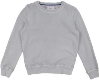 Peuterey Sweatshirts - Item 12187149