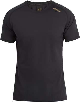 2XU GHST performance T-shirt