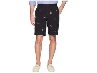 Polo Ralph Lauren Stretch Classic Fit Chino Shorts