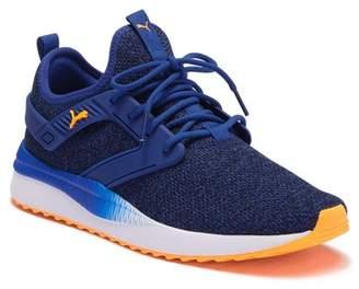 5df9bc8d6ec4 Puma Pacer Next Excel Training Sneaker
