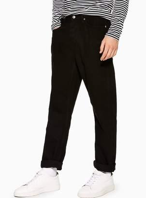 TopmanTopman Black Original Jeans