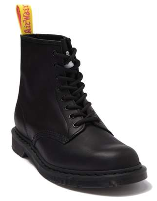 Dr. Martens 1460 Sex Pistols Leather Boot